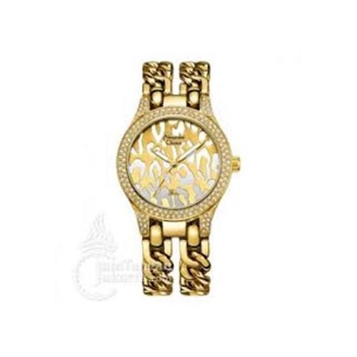 Alexandre Christie Ac2420lhbgpsl Kadın Kol Saati