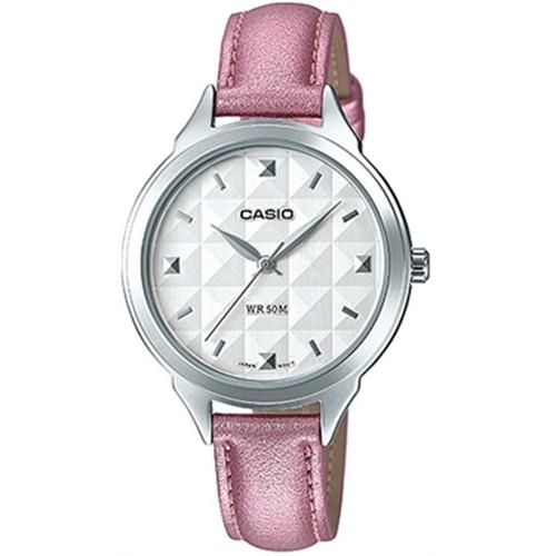 Casio Ltp-1392L-4Avdf Kadın Kol Saati