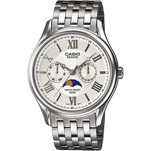 Casio Bem-312D-7Avpf Erkek Kol Saati