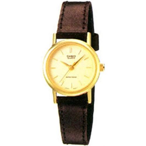 Casio Ltp-1095Q-9Adf Kadın Kol Saati