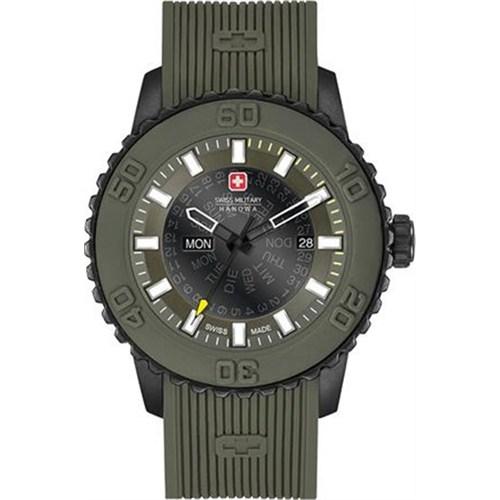 Swiss Military 06-4281.27.006 Erkek Kol Saati