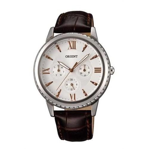 Orient Fsw03005w0 Kadın Kol Saati
