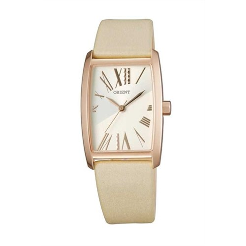 Orient Fqcbe002s0 Kadın Kol Saati