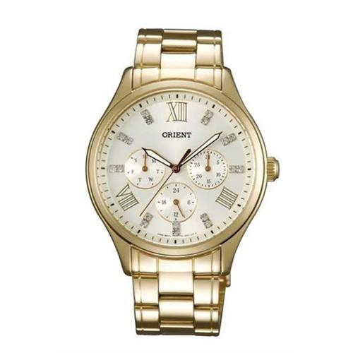 Orient Fux01003s0 Kadın Kol Saati