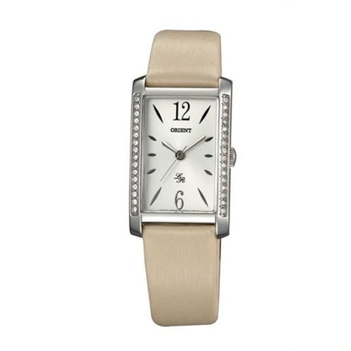 Orient Fqcbg006w0 Kadın Kol Saati