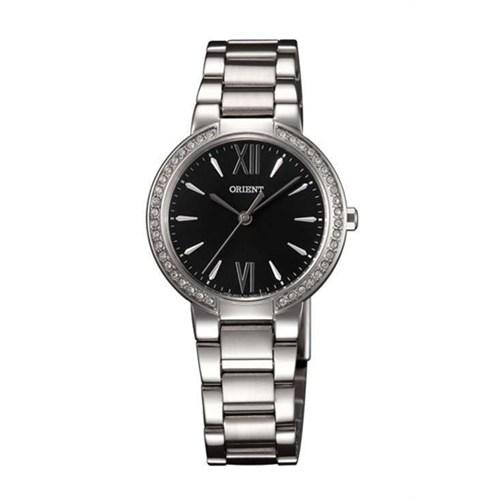 Orient Fqc0m004b0 Kadın Kol Saati
