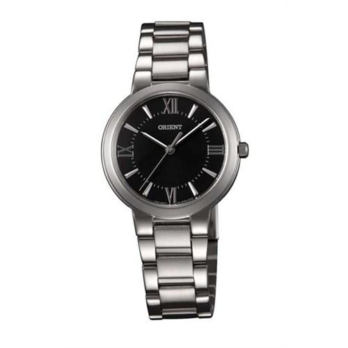 Orient Fqc0n004b0 Kadın Kol Saati