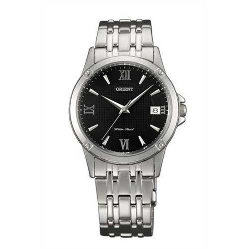 Orient Funf5003b0 Kadın Kol Saati