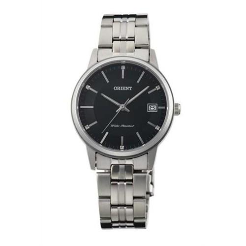 Orient Fung7003b0 Kadın Kol Saati