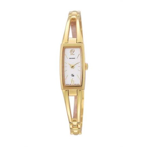 Orient Crbbl001w0 Kadın Kol Saati