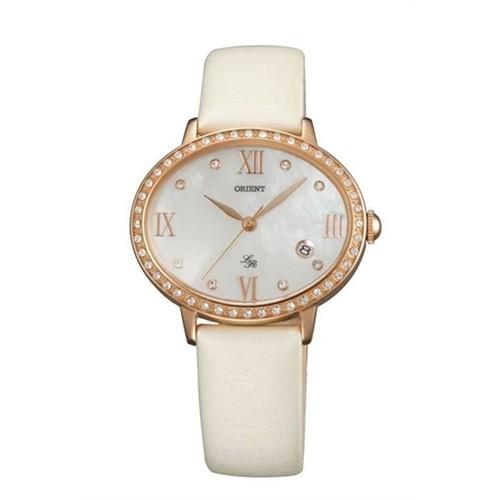 Orient Funek002w0 Kadın Kol Saati