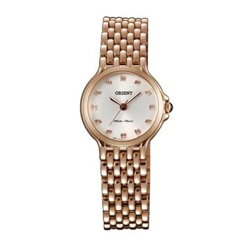 Orient Fqc0v002w0 Kadın Kol Saati