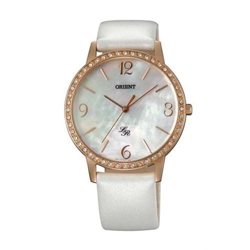 Orient Fqc0h002w0 Kadın Kol Saati