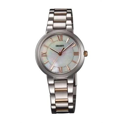 Orient Fqc0n002w0 Kadın Kol Saati