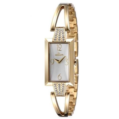 Hislon 3073-221110 Kadın Kol Saati