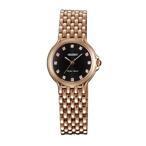 Orient Fqc0v002b0 Kadın Kol Saati