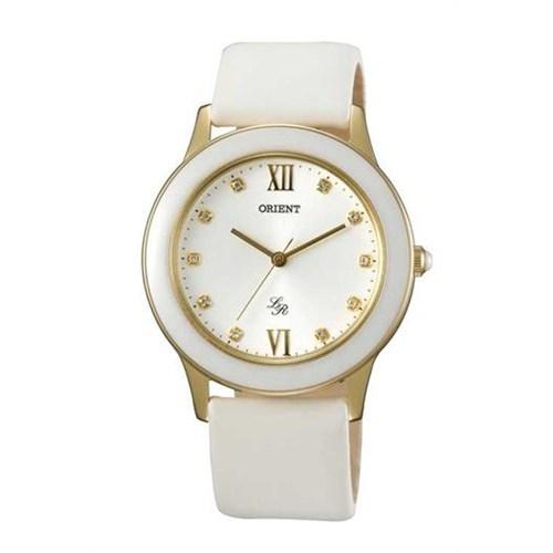 Orient Fqc0q003w0 Kadın Kol Saati
