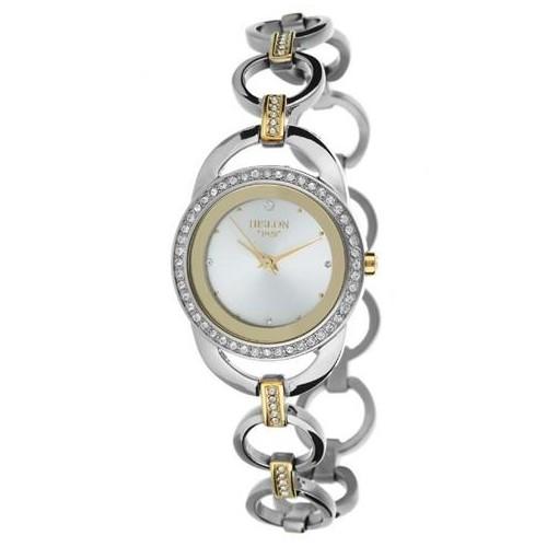 Hislon 3301-225110 Kadın Kol Saati
