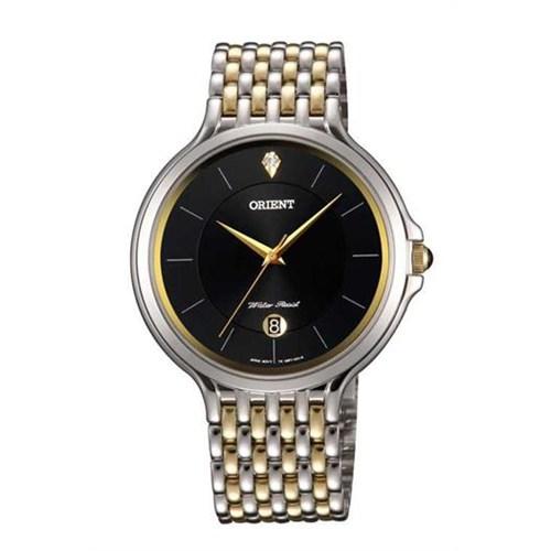 Orient Funf7004b0 Kadın Kol Saati