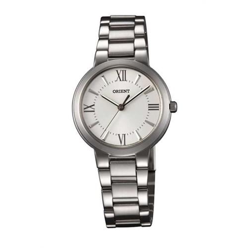 Orient Fqc0n004w0 Kadın Kol Saati