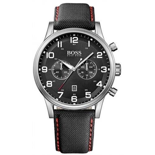 Hugo Boss Hb1512919 Erkek Kol Saati