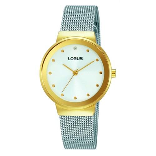 Lorus Rg268jx9 Kadın Kol Saati