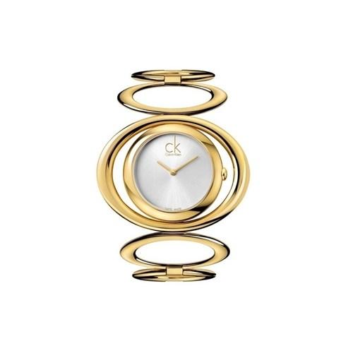 Calvin Klein K1p23520 Kadın Kol Saati