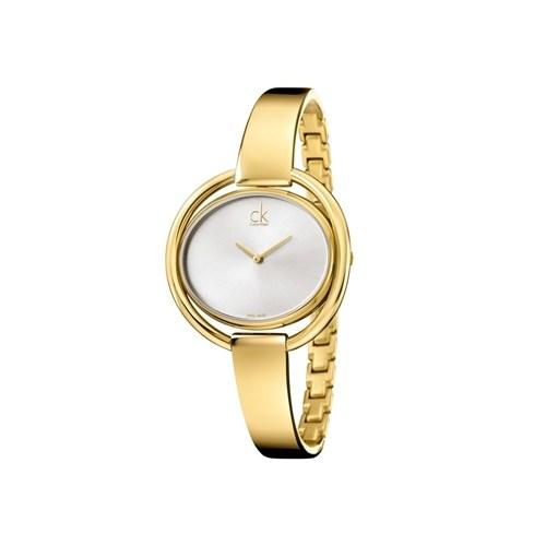 Calvin Klein K4f2n516 Kadın Kol Saati