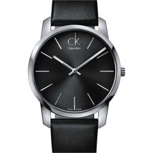 Calvin Klein K2g21107 Erkek Kol Saati