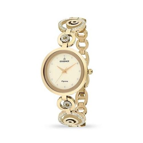Essence D861.110 Kadın Kol Saati