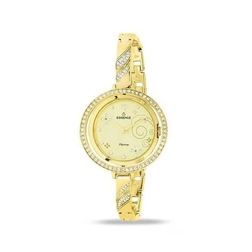 Essence D905.110 Kadın Kol Saati