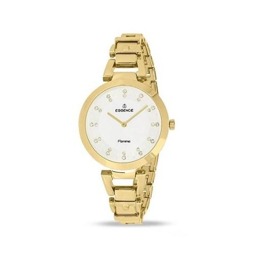 Essence D902.130 Kadın Kol Saati