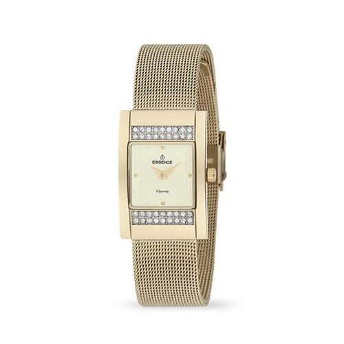 Essence D929.110 Kadın Kol Saati