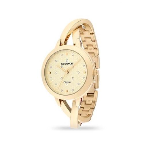 Essence D900.110 Kadın Kol Saati