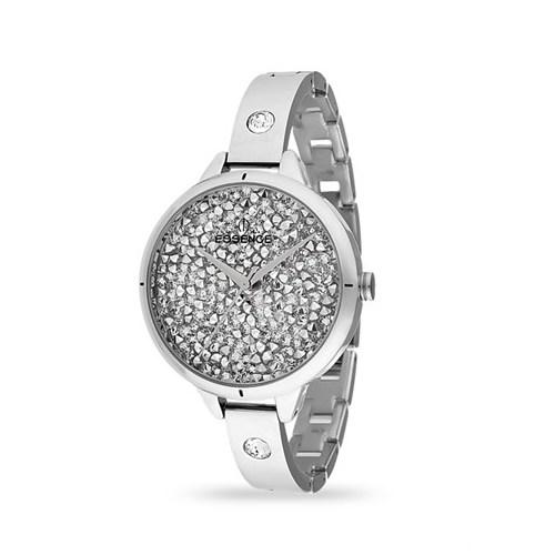 Essence D914.330 Kadın Kol Saati