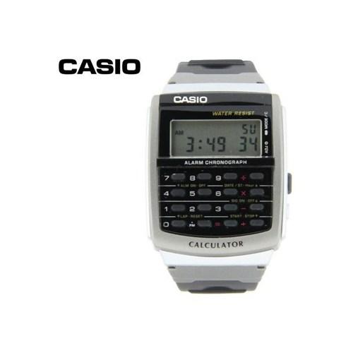 Casio Ca-56-1Df Erkek Kol Saati