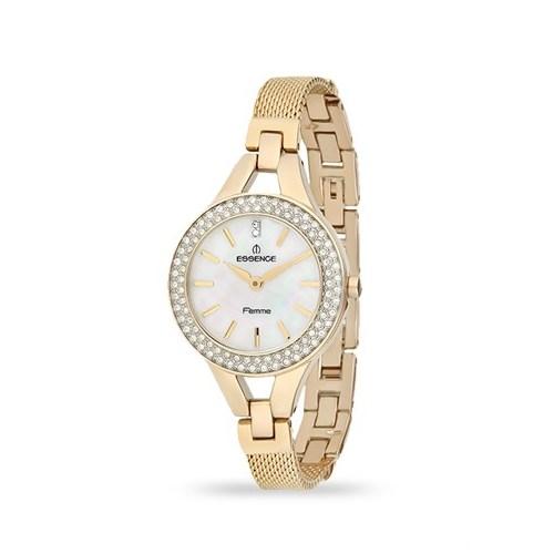 Essence D893.120 Kadın Kol Saati