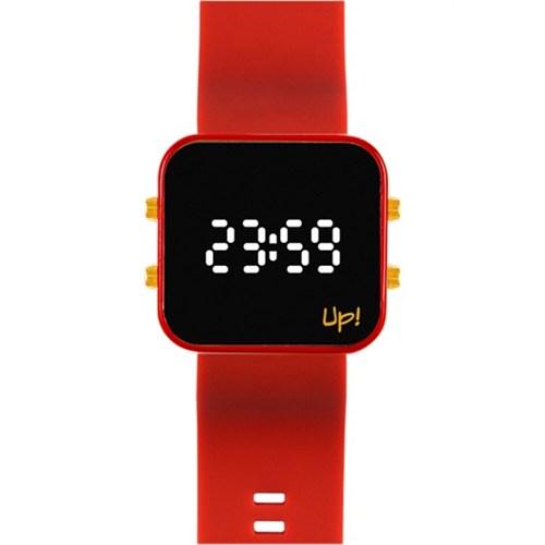 Upwatch Gred&Red Kol Saati