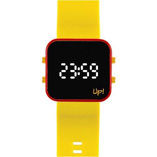 Upwatch Gred&Yellow Kol Saati