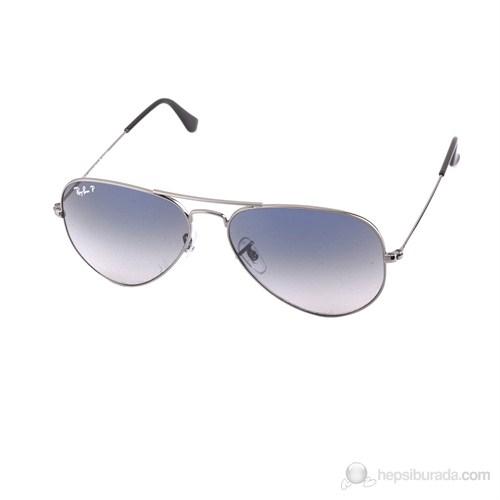 Rb3025-004-78 Rayban Gözlük 58 Inc