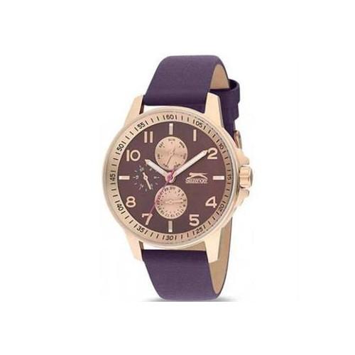 Slazenger Sl.9.1275.4.04 Kadın Kol Saati