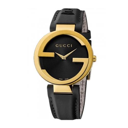Gucci Ya133312 Erkek Kol Saati