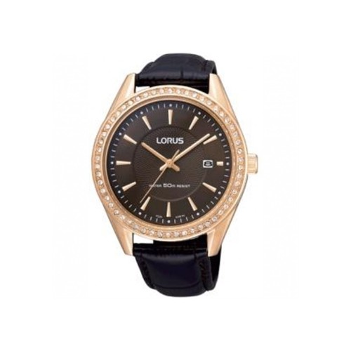 Lorus Rp628bx9 Kadın Kol Saati