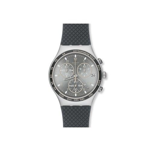 Swatch Ycs4052 Erkek Kol Saati