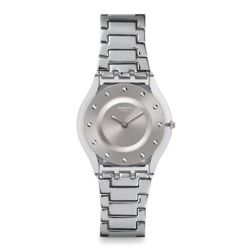 Swatch Sfk393g Kadın Kol Saati