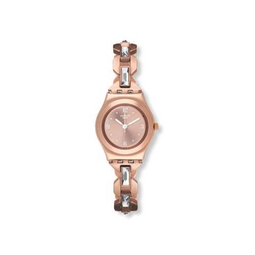 Swatch Ysg144g Kadın Kol Saati