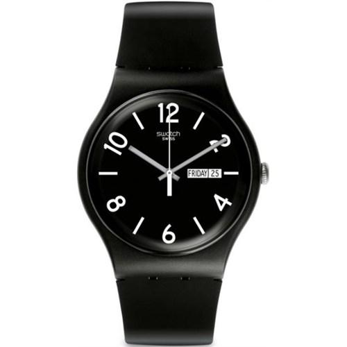 Swatch Suob715 Kadın Kol Saati