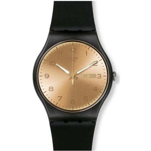 Swatch Suob716 Kadın Kol Saati