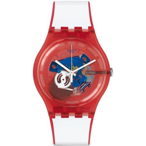 Swatch Suor102 Kadın Kol Saati