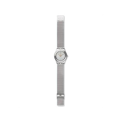 Swatch Yls187m Kadın Kol Saati